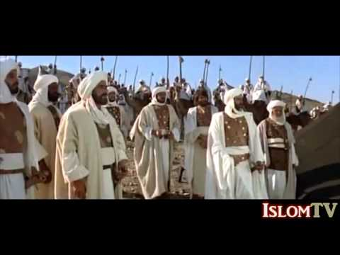 RISOLAT FILMI (4-Qism) HD