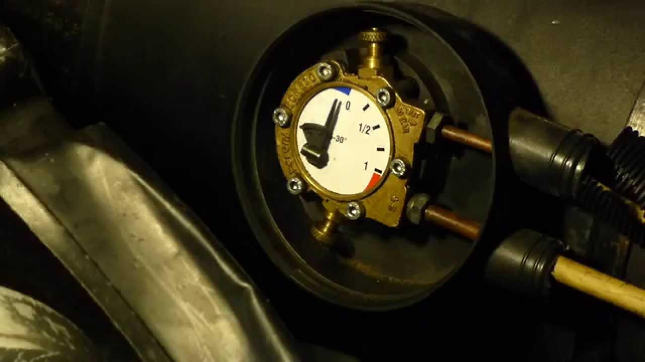 8 дек 2015. У меня дизельный авто, нет смысла в переходе на газ. Примерно так выглядел газовый двигатель николауса аугуста отто. В отличие. Цена — главный довод в пользу установки гбо. Клапан, «отпирающий» баллон при активации газовой системы и. Продам уши от мертвого осла.