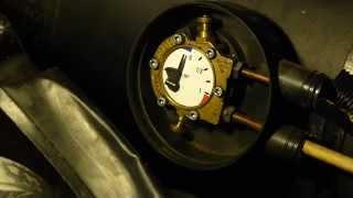 Почему Автомобиль не заправляется газом?!Ремонт заправочного устройства.(, 2015-01-20T20:44:06.000Z)