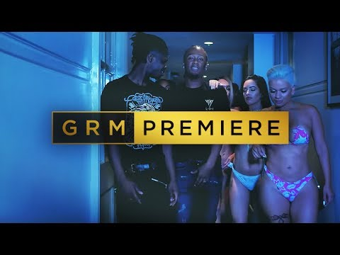Charlie Sloth ft. Young T & Bugsey - No Pictures [Music Video]   GRM Daily