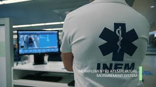 COVID – 19 | Measures implemented at Portuguese Airports