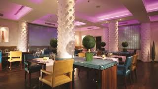 Dar es Salaam Serena Hotel - Dar es Salaam - Tanzania, United Republic of