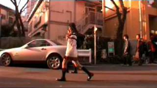 short film 2004 榊 安奈 近野成美 Directed by T.Kuboyama.