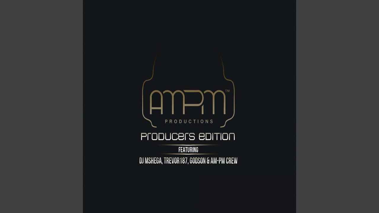 Download The Expendebles (Bounce Vocal Mix)