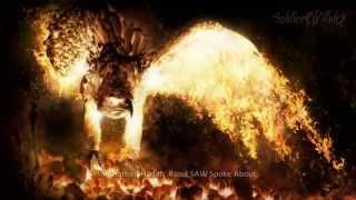 Jahannam Hellfire ᴴᴰ