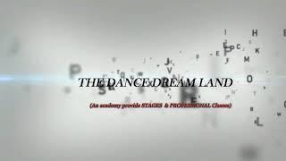 Bom Diggy Dance Choreography | DDL The Dance Dream Land | Zack knight.