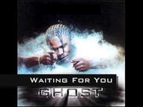 Ghost - Waiting For You