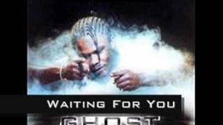ghost---waiting-for-you
