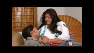 bangla video song polash 'ma tumi amar age jeona go more'   YouTube