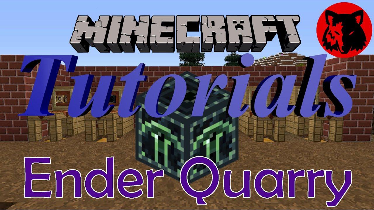Quarry Deutsch