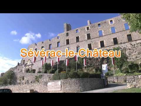 Château 2017