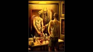 Cruel Machine Demonic Possession