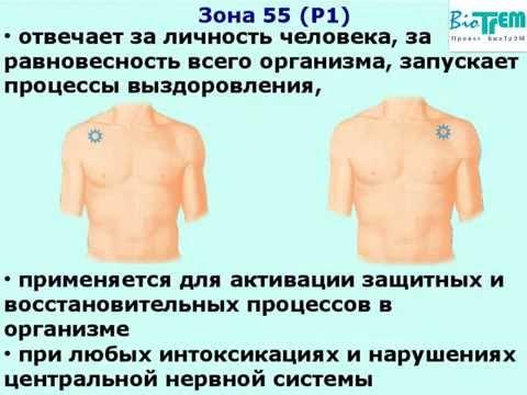 Реабилитация после инфарктов и инсультов