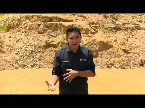 INDONESIAKU | ASA YANG HILANG DI CEMPAKA (19/11/18) Part 3