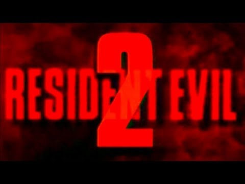 Resident Evil 2 (Movie Trailer) from YouTube · Duration:  1 minutes 50 seconds