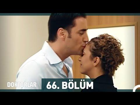 Doktorlar 66. Bölüm
