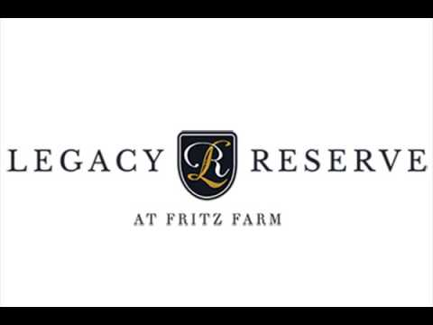 Legacy Reserve at Fritz Farm - Retirement Community in Lexington, KY