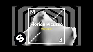 Florian Picasso - Obsession