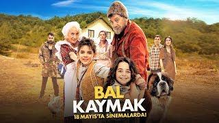 Balkaymak – Fragman (18 Mayıs'ta Sinemalarda)