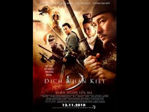best movies Chinese Martial Art Movies FIying SW0RDS Best Ac