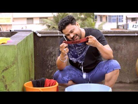 Dileep Comedy Scenes   Malayalam Comedy Movies   Malayalam Comedy Scenes   Super Hit Comedy