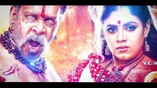 vuclip Pottu Official | Tamil Movie Audio Launch in Malaysia - Bharath, Namitha, Iniya & Shristi Dange