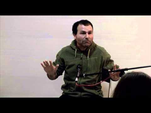 El aprendizaje de la convivencia (Ulises) - fundacionelmensajero org
