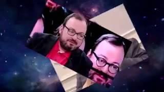 Станислав Белковский - Особое мнение (28.07.2017)