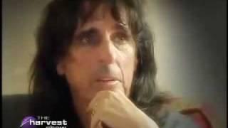 SATANIC ROCK ARTIST-PASTOR_S KID ALICE COOPER RETURNS TO JESUS.mp4