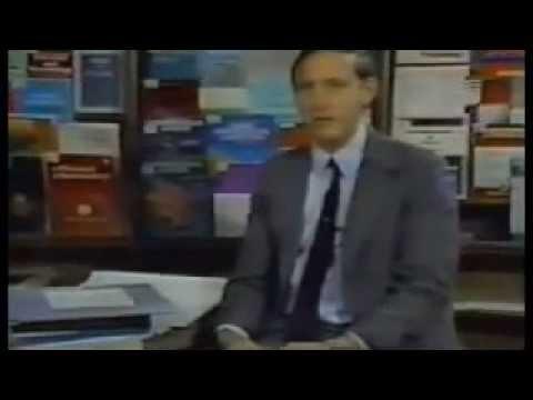 Meditacion entre rejas [Documental]