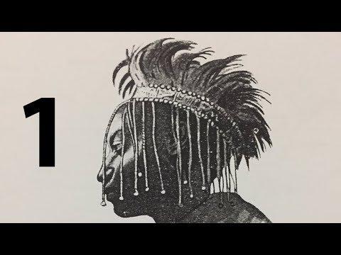 Ibigwi by' Umwami KIGELI IV Rwabugiri (Igice I)