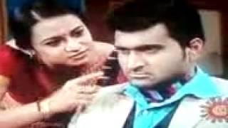 Rangoli serial by Rupeshkumar kannada artist