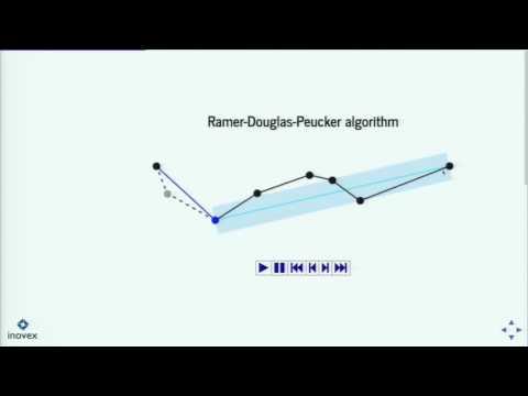 Florian Wilhelm - Handling GPS Data with Python