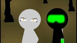 Stickman Together - Animated Shorts