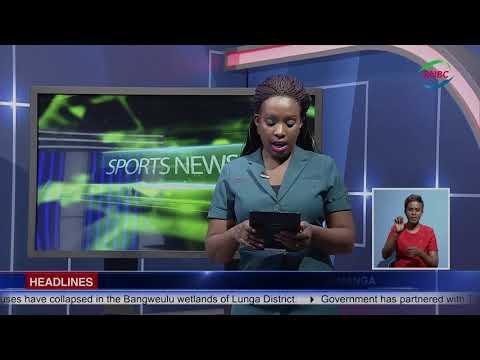 LAWYER GIVES ZAMBIA FA PRESIDENT ULTIMATUM