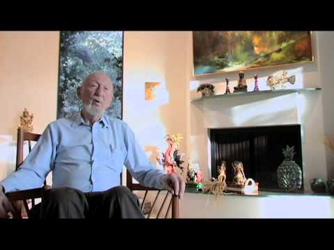 Irvin KershnerTribute  19232010: creativity, & the afterlife