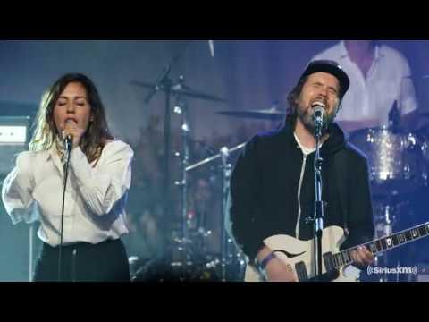 SiriusXM Presents Broken Social Scene '7/4 (Shoreline)' - The Palace / Calgary