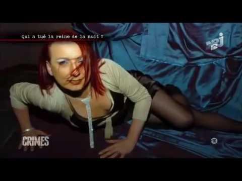 Crimes nrj12   Dans le Limousin   La Voiture De L'horreur dc 18