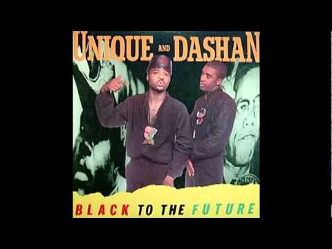 unique and dashan-poet in my own time
