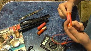 видео Аккумуляторные батареи для ноутбуков Samsung. Большой ассортимент!  Низкие цены. Доставка по Украине