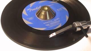 Phonetics - Pretty Girls ( TRUDLE )