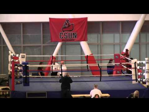download USIBA Boxing Nationals Live Stream Ring 1