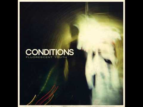 Клип Conditions - Make Them Remember