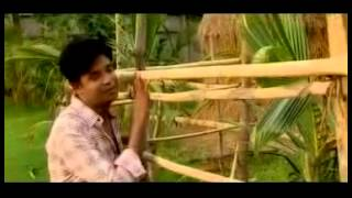 bangla song by monir khan   amare tui ma  abu hanif shanto 053445428501828492017 4