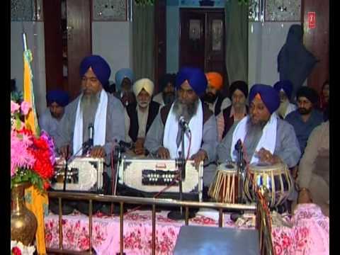 Yatra - Historical Gurudwaras Of Pakistan Part - 1