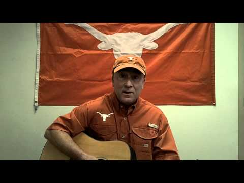 The New Texas Aggy Fight Song!