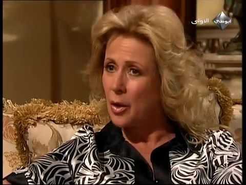 ماري تشوي   الحلقة 14 الجزء 2   YouTube2
