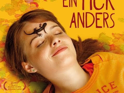 EIN TICK ANDERS | Trailer [HD]