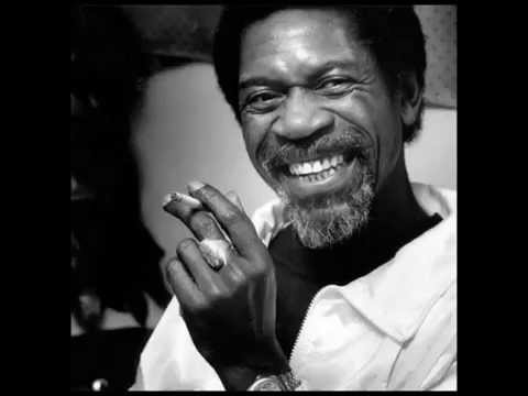 Luther Allison - Just As I Am  Lyrics mp3