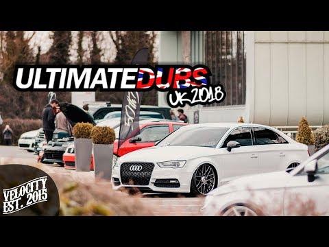 Ultimate Dubs 2018 (Short Film) | Velocity Media